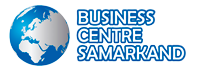 Business Centre Samarkand